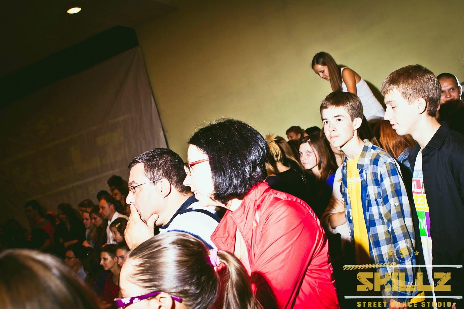 SKILLZ Grand Opening (2 metai) - IMG_8971.jpg