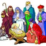 nativity-scene3.png
