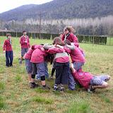 Campaments Amb Skues 2007 - ROSKU%2B014.jpg