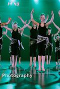 Han Balk Voorster Dansdag 2016-3767-2.jpg