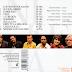 Flamenco Jazz Company - Nikela