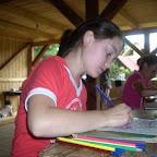 tábor2008 061.jpg