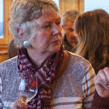 Guimbelot dégustation des chardonnay et chenin 2012 - 2013%2B11%2B16%2BGuimbelot%2Bd%25C3%25A9gustation%2Bdes%2Bchardonnays%2Bet%2Bchenins%2B2012-151-2.jpg