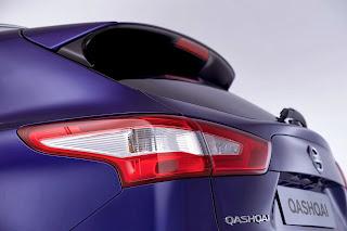 Nissan-Qashqai-2014-09
