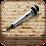 Karaoke passover's profile photo