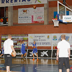 Baloncesto femenino Selicones España-Finlandia 2013 240520137284.jpg