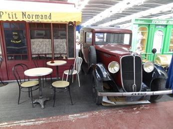 2018.05.27-036 bistrot et camionnette Renault
