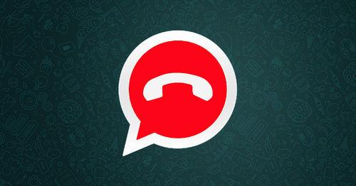 problema-whatsapp.jpg