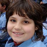 Festa de lAE Aldaia 2010 - P3200028.JPG