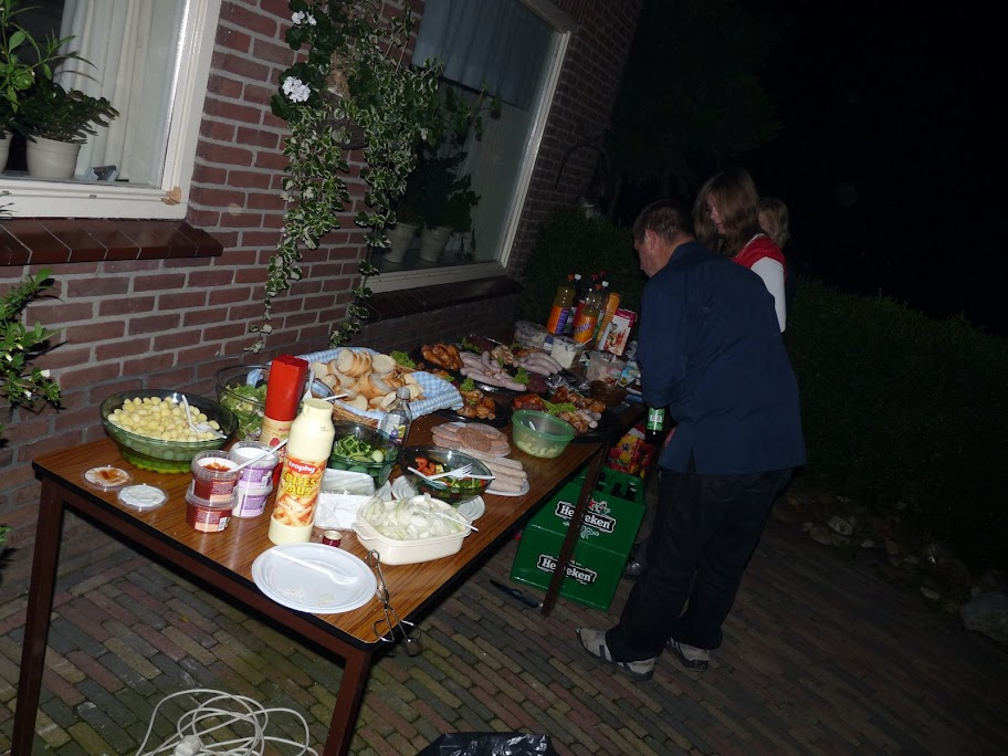 t Spant barbecue - P1050389.JPG