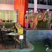 event phuket New Year Eve SLEEP WITH ME FESTIVAL 111.JPG