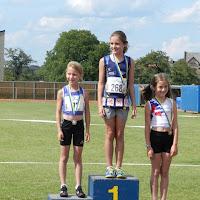 04/08/12 St-Truiden Medaillemeeting