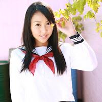 [DGC] No.682 - Miyu Watanabe 渡辺未優 (100p) 1.jpg