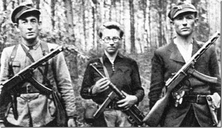 ebrei Partisan-08