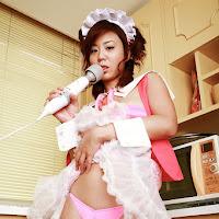 [DGC] 2008.04 - No.569 - Maki Hoshino (星野真希) 037.jpg