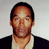 OJ Simpson supposed murder knife  found