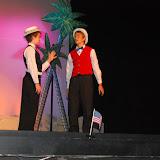 2012 StarSpangled Vaudeville Show - 2012-06-29%2B13.28.02.jpg
