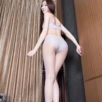 [Beautyleg]2015-03-27 No.1113 Miki 0034.jpg