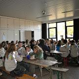 Groepsfeest 9-11-2014 - DSC_0077.JPG