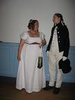 Jane Austen 2011 012.JPG