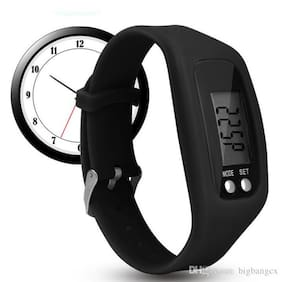 Paytm Mall - Buy Fitness Tracker at Just Rs.134 only
