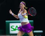 Petra Kvitova - 2015 WTA Finals -DSC_3541.jpg