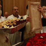 Good Friday 2012 - _MG_1042.JPG