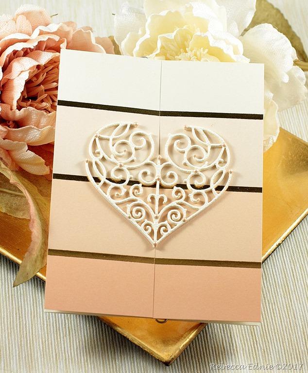 [c4c+18+ornate+heart+love+card%5B4%5D]