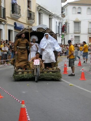 IV Bajada de Autos Locos (2006) - AL2007_C12_02.jpg