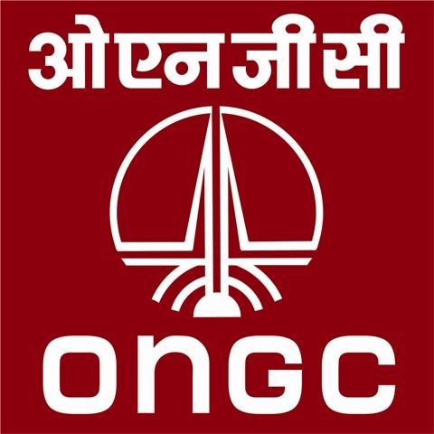 Job in ONGC: ಸರ್ಕಾರಿ ಸ್ವಾಮ್ಯದ ಒಎನ್ಜಿಸಿಯಲ್ಲಿ ಉದ್ಯೋಗಾವಕಾಶ: 313 ಹುದ್ದೆಗಳಿಗೆ ಅರ್ಜಿ ಆಹ್ವಾನ- ಕೊನೆಯ ದಿನಾಂಕ 12-10-2021