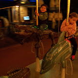 Birthday at Downtown Aquarium - 100_6159.JPG