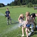 2014-07-19 Ferienspiel (257).JPG