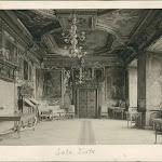 Wnetrze-Sali-Zlotej-w-Podhorcach-1912-3.jpg