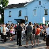 2- 29.06.2009 Manif Mairie de Hambach