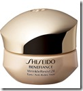 Shiseido Eye Contour Cream
