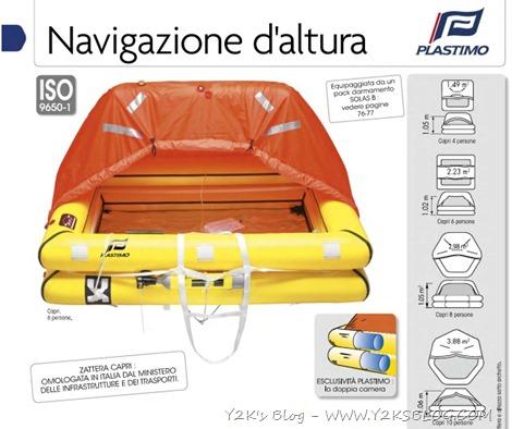 plastimo-zattera-Capri