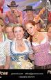WienerWiesn25Sept15_944 (1024x683).jpg