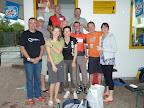 NRW-Inlinetour - Sonntag (229).JPG