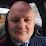 Michael LoGiudice DC's profile photo