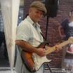 Sweetlake Rock 'n Roll Revival 2012, evenement in dorpsstraat Zoetermeer (76).JPG