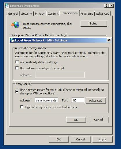Heidelberg Prinect Prepress Interface 4.5 134 | added by users
