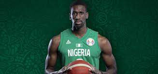 Ekpe Udoh Age, Wiki, Biography, Wife, Children, Salary, Net Worth, Parents