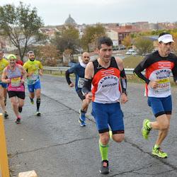 Media Maratón de Miguelturra 2018 (61)