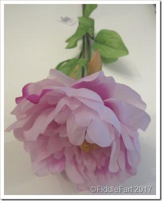 poundland flower