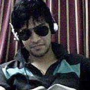 Neel Bhatt Photo 20
