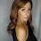 Angie Krum's profile photo