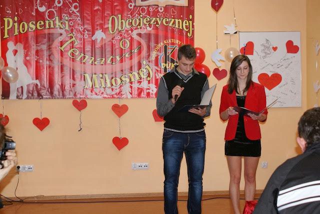 Konkurs Obcojęzycznej Piosenki Popularnej o Tematyce Miłosnej - DSC07495_1.JPG