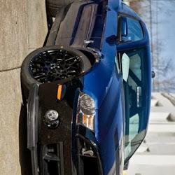 Low Cost Auto Glass's profile photo