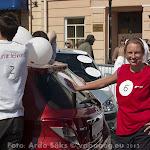 2013.05.04 Tartu Kevadpäevad 2013 - HOIA KINNI - AS20130504KP_525S.jpg