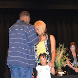 LPN Nurse Pinning Ceremony 2013 - DSC_1361.JPG